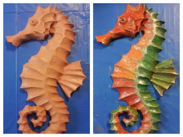 seahorse collage2.jpg